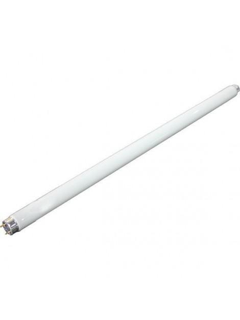 Świetlówka 58W 830 150cm G13 Narva