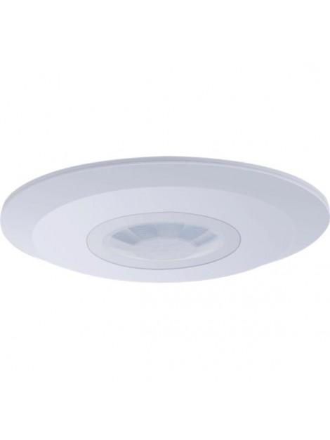 Czujnik ruchu ST05C 360 stopni Slim biały Lightech