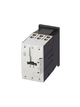 Stycznik mocy 3-biegunowy AC3 95A 45kW DILM95 230V50Hz 239480 Eaton