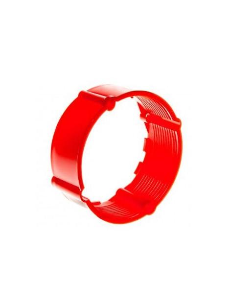 Pierścień dystansowy 12 mm do puszek 028402-00 Elektro-Plast