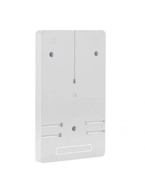 Tablica licznikowa 3-fazowa biała 0103-00 Elektro-Plast