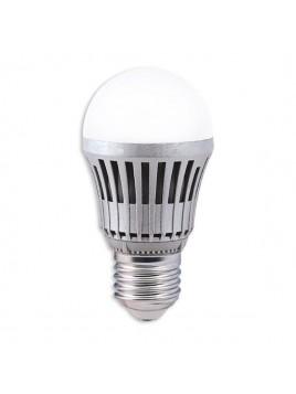Żarówka LED 5W E27 440lm 4000K 150st Lightech