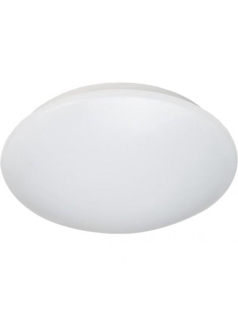 Plafoniera LED Alina M4 15W 1200lm 4000K IP20 LIGHTECH