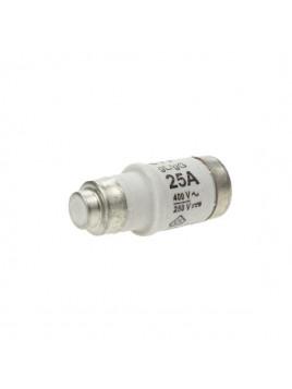 Wkładka topikowa D0-2 gG 25A Eti