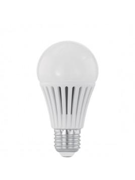 Żarówka LED 10W E27 720lm 2700K 180st Lightech