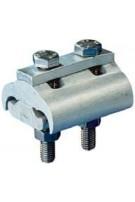 Zacisk prądowy aluminiowy 6-35 Z301 Alpar