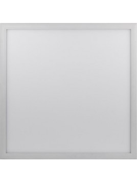 Oprawa panel LED 44W 3080lm 595x595 4000K Silver Lightech