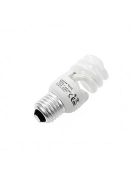 Świetlówka kompaktowa Mini Twist 11W(12W)/E27 34367 Osram