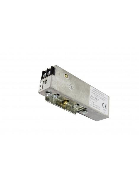 Elektrozaczep lewy z pamięcią R3-12.30L ORNO