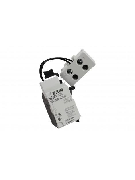 Wyzwalacz wzrostowy NZM1-XA208-250AC/DC 259726 Eaton Electric