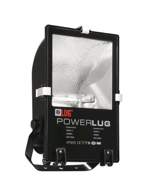 Oprawa naświetlacz Powerlug 2 400W odbłyśnik asymetryczny LUG