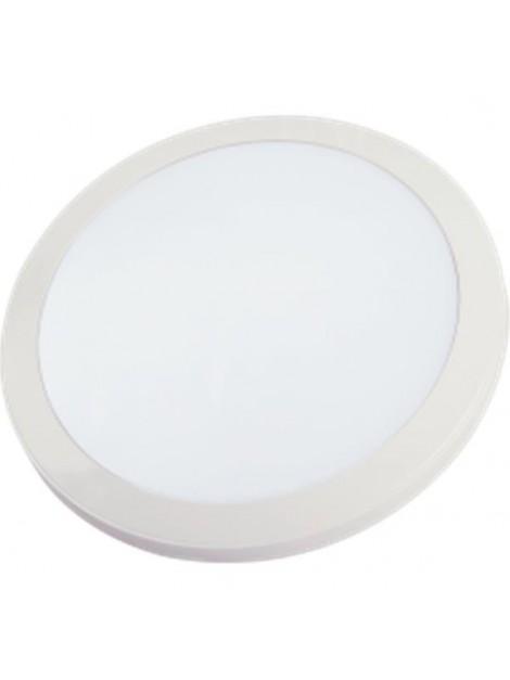 Plafoniera LED Estera 20W 1440lm IP20 LIGHTECH