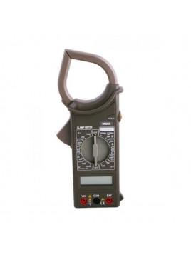 Multimetr cyfrowy cęgowy SM266 Next