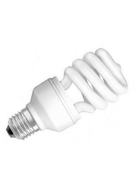 Świetlówka kompaktowa Twist 18W(20W)/E27 986337(013) Osram