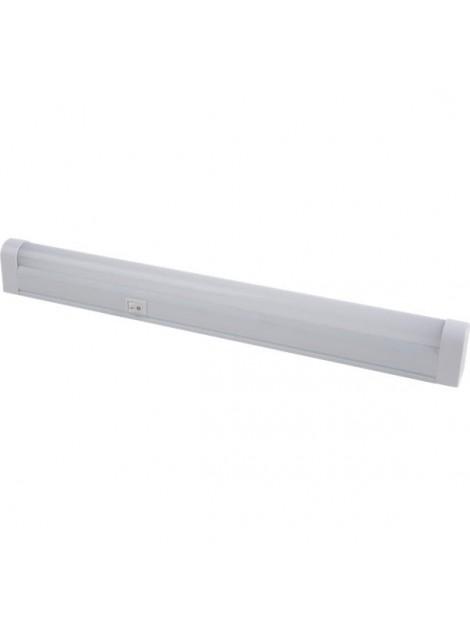Oprawa LED podszafkowa z wyłącznikiem 9W 720lm 550mm 4000K Lightech