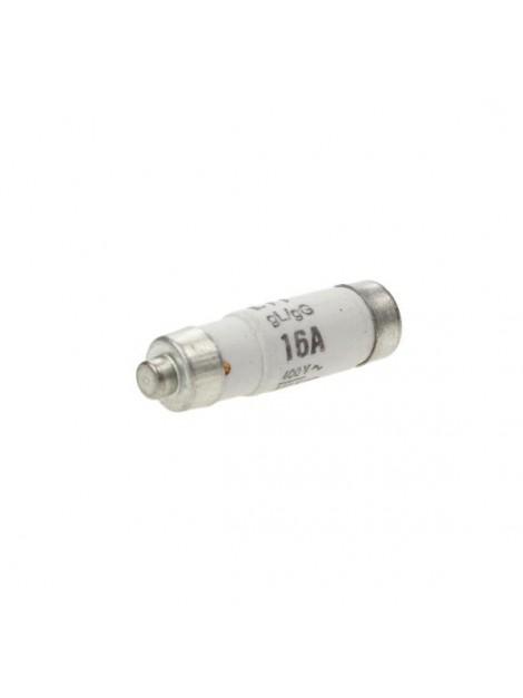 Wkładka topikowa D0-1 gG 16A Eti