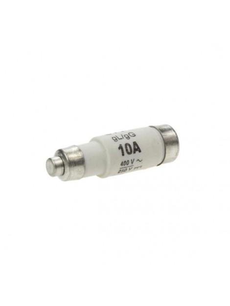 Wkładka topikowa D0-1 gG 10A Eti