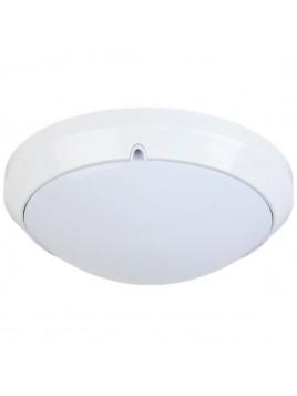 Plafoniera LED Sylwia M5 9W 800lm z czujnikiem MV Lightech