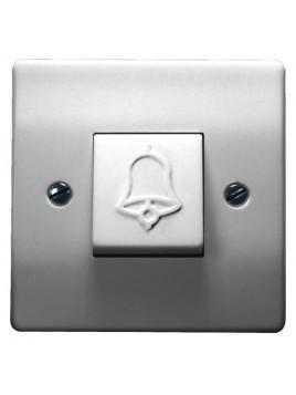 Łącznik zwierny dzwonek biały ŁP-6E/00 Eta Ospel