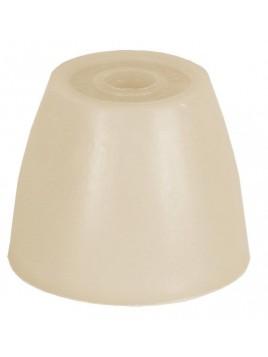 Izolator wsporczy wnętrzowy niskiego napięcia JO-4/1 (SW-4/1)
