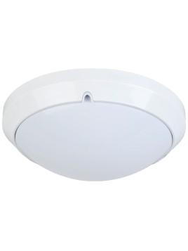 Plafoniera LED Sylwia M5 18W 1700lm z czujnikiem MV Lightech