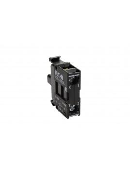 Dioda LED biała M22-LED230-W 230V 216563 Eaton Electric