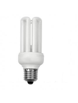 Świetlówka kompaktowa E27/230V 11W 27943 (40837) GE