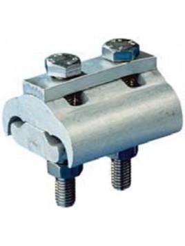 Zacisk prądowy aluminiowy 10-50 Z3011 Alpar