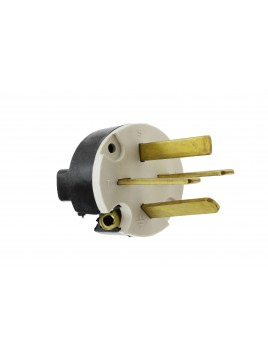 Wkład wtyczki płaskie wtyki 32A 4P 500V WSE