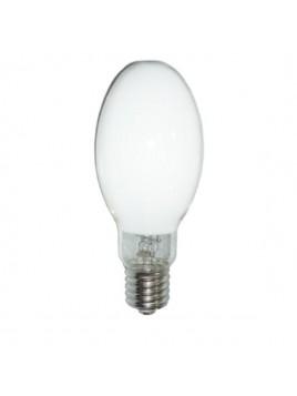 Lampa wysokoprężna MLS 160W E27 żarowo-rtęciowa Lightech