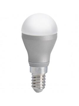 Żarówka LED kulka 4W 330lm E14 3000K Lightech