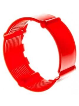 Pierścień dystansowy 24 mm do puszek 028403-00 Elektro-Plast Nasielsk