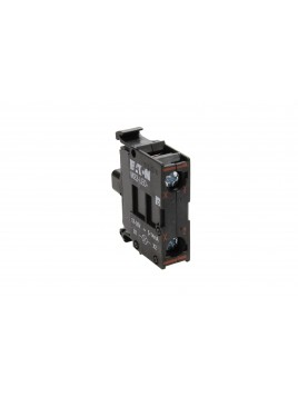 Dioda LED czerwona M22-LED-R 12-30V 216558 Eaton Electric