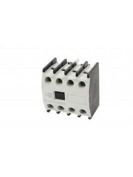 Styki pomocnicze 2NO 2NC dla styczników DILM40-150 DILM150-XHI22 277950 Eaton Electric