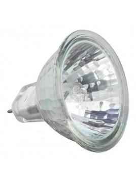 Żarówka halogenowa MR16 50W 12V GU5,3