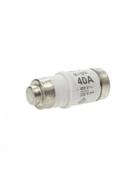 Wkładka topikowa D0-2 gG 40A Eti