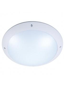 Plafoniera LED Agnieszka M4 6W 500lm IP65 Lightech