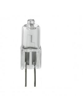 Żarnik halogenowy sztyft G4 12V 20W (64425) OSRAM