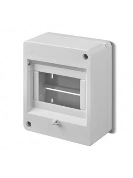 Obudowa natynkowa izolacyjna S-5 2305-10/0642-02 Elektro-Plast