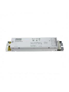 Statecznik elektroniczny EVG do świetlówek T8 4x18W NARVA
