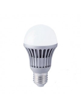 Żarówka LED plastik 5W E27 3000K 150st Lightech
