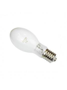 Lampa rtęciowa LRF (LHQ) 250W E40 Lightech
