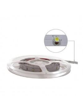 Taśma 150 LED 3528 12W 12V 5m zimny biały LIGHTECH