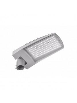 Oprawa uliczna LED CORONA LITE 65W IP66 504037 Lena