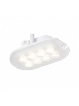 Oprawa LED OVAL PRO SMD 4W 4000K 233425 Lena