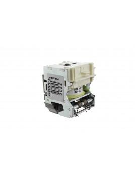 Wyzwalacz napięciowy (wzrostowy) MX-220-240VAC CVS NSX LV429387 Schneider Electric