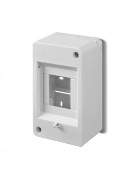Obudowa natynkowa izolacyjna S-3 2303-00/0641-00 Elektro-Plast