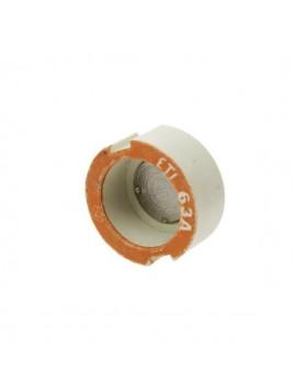 Śruba stykowa wkładka kalibrowa BI-WD 63A 002343003 Eti