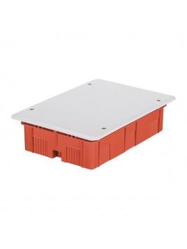 Puszka podtynkowa 264x177x76 z pokrywą 0265-01 Install-Box Elektro-Plast