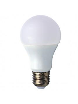 Żarówka LED 15W E27 1300lm 3000K 270st Tris